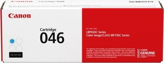 Canon clbp cartridge 046 c 1249c002