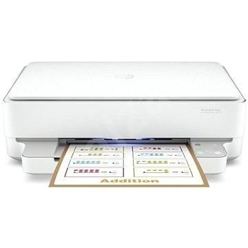 Hp inc. urządzenie wielofunkcyjne deskjet plus ink adv 6075 all-in-one 5se22c