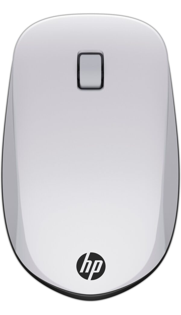 Bezprzewodowa mysz bluetooth hp z5000 (2hw67aa)