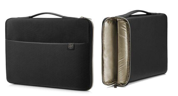 Torba na laptopa hp carry sleeve 15